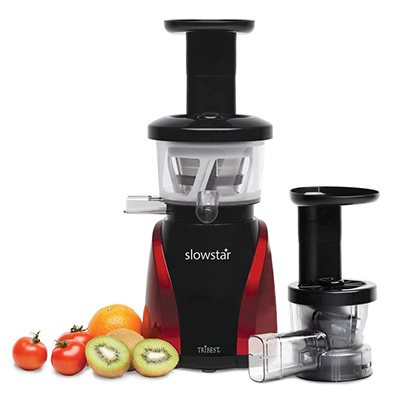 slow black friday juicer deals